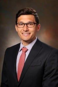 Dr. Cameron J Risma MD