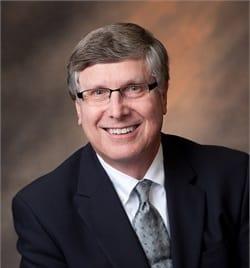 Ira F Sackman, MD Cardiovascular Disease
