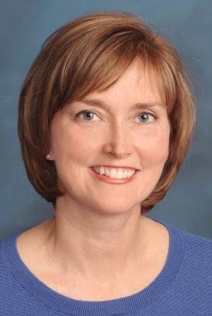 Anne Cata, PriMed Physicians - Pediatrics Doctor in