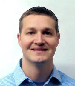 Dr. Sean M Owens DO