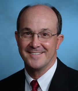 Dr. Douglas E Romer MD