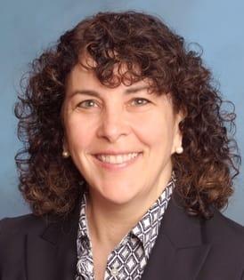 Dr. Marie R Seiler MD