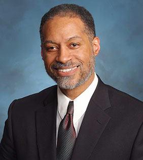 Dr. Marlon D Twyman MD