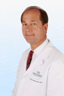 Dr. Paul A Raskauskas MD
