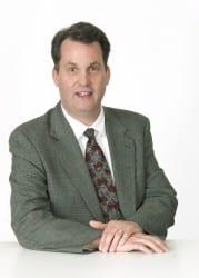 Dr. Peter D Zuehlke DO