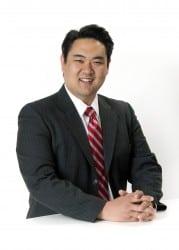 Dr. Eric H Choi MD