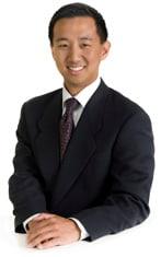 Dr. Gene Choi MD