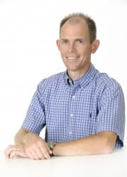 Dr. Eric K Frykman MD