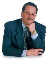 Dr. Michael B Roach MD