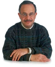 Ghaleb A Saab, MD Hematology