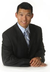 Benjamin K Yang, MD Urology