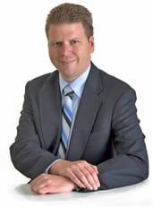 Bradley T Andersen, MD Internal Medicine