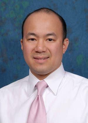 Dr. Eugene H Eng MD