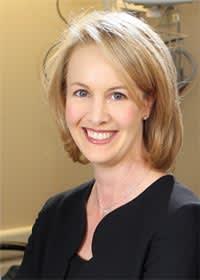Dr. Julie M Sturm MD