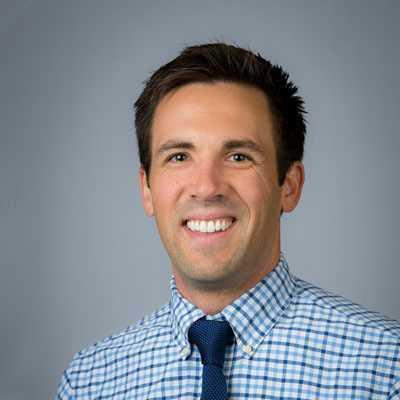 Dr. Kristian R Balle DO