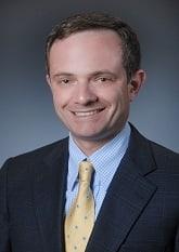 Dr. Daniel Zalkind MD