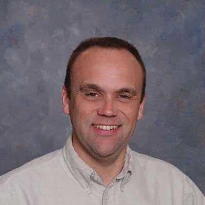 Timothy E Hindmarsh, MD Emergency Medicine
