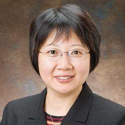 Vicky H Lee, MD Internal Medicine
