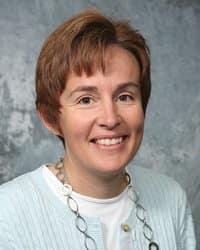 Dr. Marlene B Kremer MD