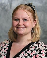 Dr. Janice A Vandeveer MD