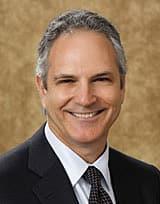 Dr. Brian S Grossman MD