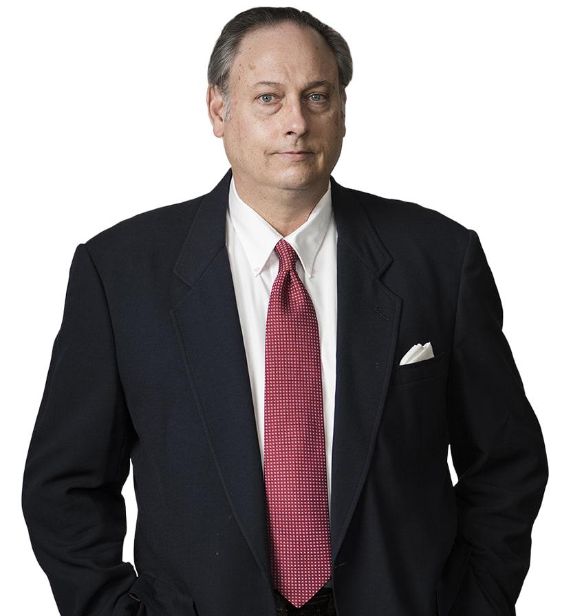 Dr. John M Roberts DO