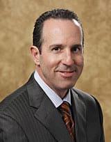 Dr. Mark H Getelman MD