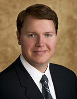 Dr. Paul M Simic MD