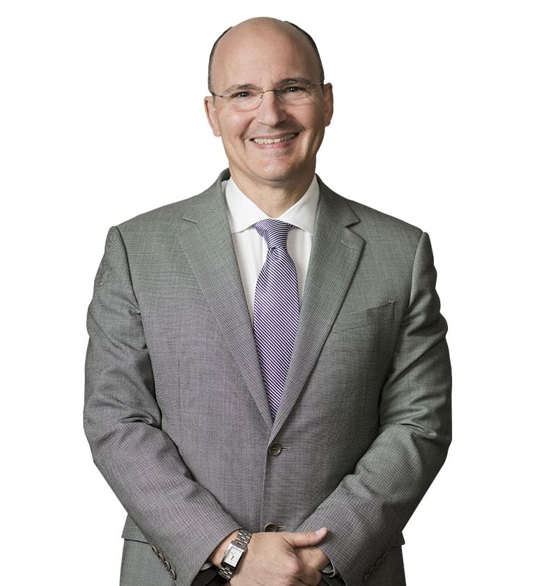 Dr. Todd A Brockman MD