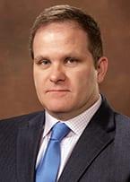 Dr. Brian W Keenan MD