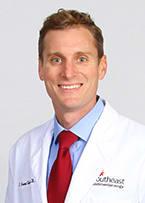 Dr. Christopher B Keller DO