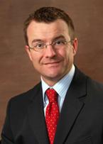 Dr. Dennis M Shoemaker MD