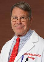 Dr. Randall L Stahly DO
