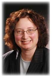 Dr. Karen R Kane MD