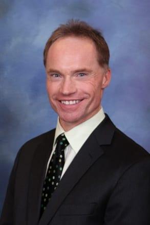 Michael R Wild, MD Ophthalmology