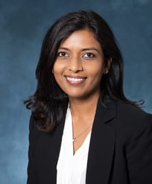 Dr. Lotika R Misra MD
