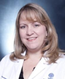 Tanna M Thompson, MD Internal Medicine/Pediatrics