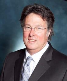 Dr. George W Tipton MD