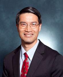 Viet N Tran, MD Orthopaedic Surgery