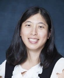 Rita Tsai, MD Obstetrics & Gynecology