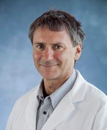 Marc E Wenzel, MD Endocrinology
