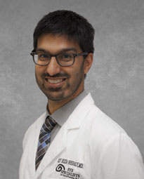 Dr. Aly R Sheraly MD