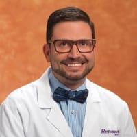 Rolando Ania, MD Internal Medicine