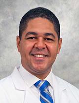 Dr. Bernardo M Rodrigues MD