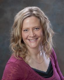 Dr. Katy J Wessel DO