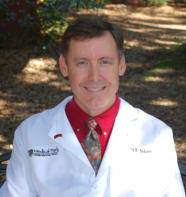 Dr. Gary W Nelson MD