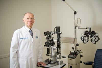 Dr. Michael A Novak MD
