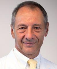 Dr. John D Bannon MD