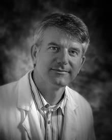 Dr. Parker K Panovec MD