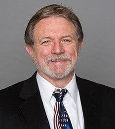 Benny R Mrnustik, MD Family Medicine
